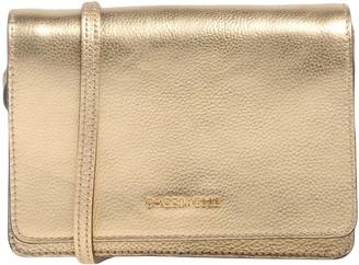 Coccinelle Cross-body bags - Item 45393107IB