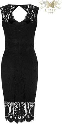 Lipsy Vip Dresses Shopstyle Uk
