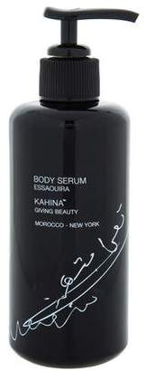 Kahina Giving Beauty Kahina Essaouira Body Serum