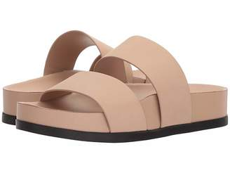 Via Spiga Milton Women's Sandals