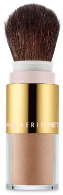 Estee Lauder AERIN Beauty Pretty Bronze Portable Illuminating Powder, Glow