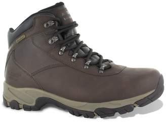 Hi-Tec Altitude V Womens Hiking Boots