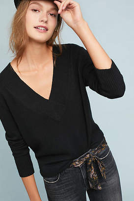 Anthropologie Galizia Tunic
