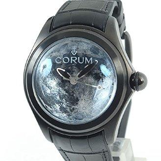 Corum [コルム 腕時計 バブル ルナシステム 082.310.98/0001 MO01 中古[1224615]