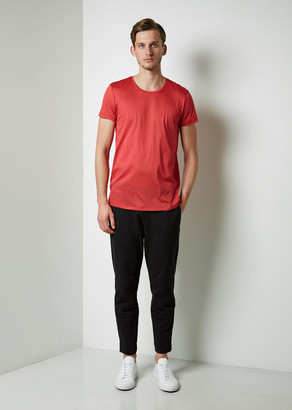 Acne Studios Casey Jogging Trousers $240 thestylecure.com