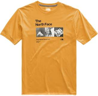 The North Face Stayframe T-Shirt - Men's