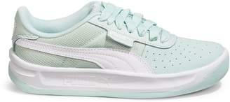 Puma Women's California Lace-Up Sneakers