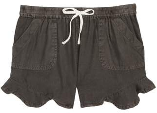 Billabong Mad For Summer Shorts