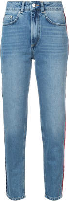 Anine Bing Bing jeans