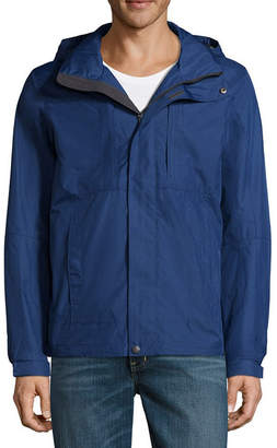 ZeroXposur Hardshell Grade Ski Jacket