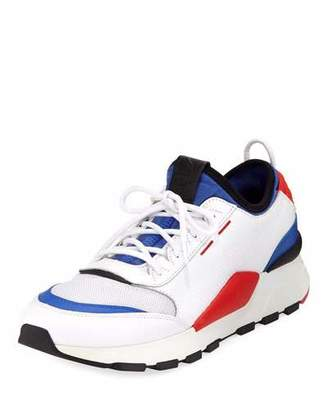 Puma Men's RS-0 Sound Running Sneakers