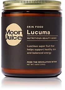 Moon Juice Women's Lucuma 135g