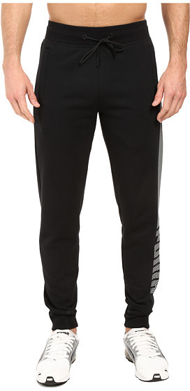 PUMA Evo Core Fleece Pants