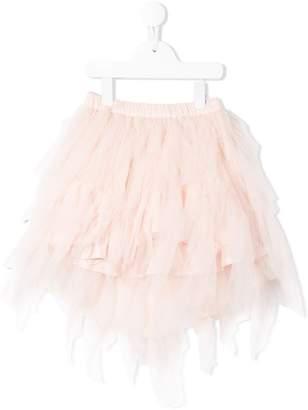 Tutu Du Monde Dream A Dream tutu skirt