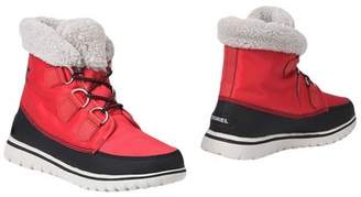 Sorel COZY CARNIVAL Ankle boots