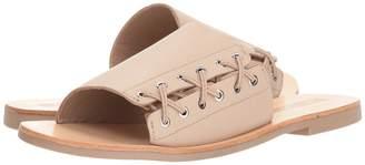 Sol Sana Mac Slide Women's Sandals