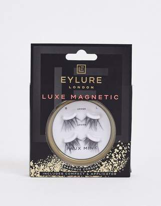 Eylure Magnetic Lashes