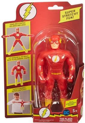 Very Mini Stretch Flash