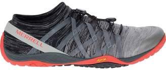 Merrell Trail Glove 4 Knit Shoe - Men's