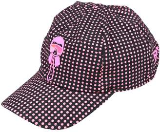 Fendi Hats