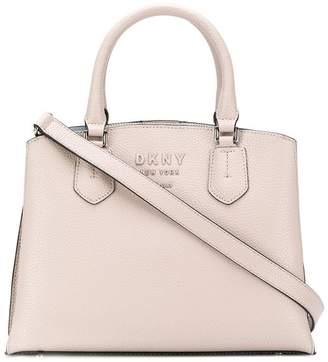 3e6bb66a7f4e DKNY Snap Closure Bags For Women - ShopStyle Australia