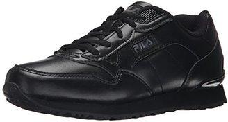 Fila Women's Cress Running Shoe $65 thestylecure.com