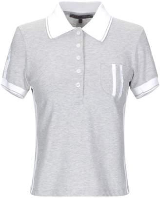 Jeans Les Copains Polo shirts