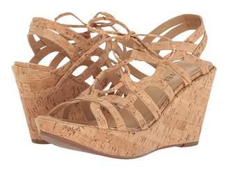 VANELi Elvera Women's Wedge Shoes