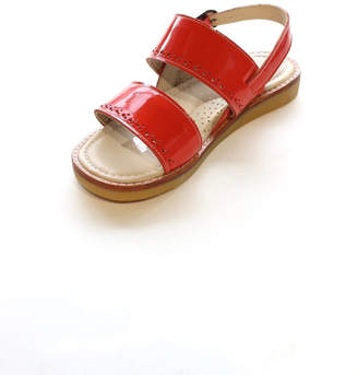 Elephantito Double Strap Sandal