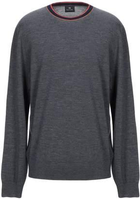 Paul Smith Sweaters - Item 39953571AU