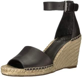 12ede81cb2a5 Vince Camuto Platform Heel Sandals For Women - ShopStyle Canada