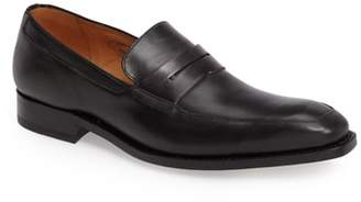 Mezlan IMPRONTA by G117 Penny Loafer