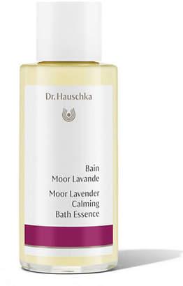 Dr. Hauschka Skin Care Moor Lavender Calming Bath
