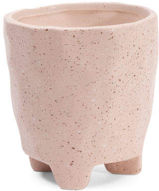 Made In Usa 12oz Sacred Lotus Footed Tumbler Candle