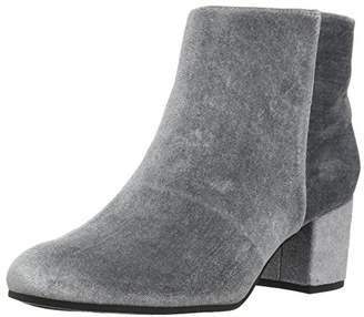 Sam Edelman Women's Vikki Chelsea Boot