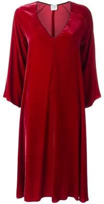 Forte Forte 'My Dress'