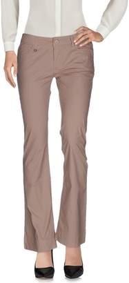 Manila Grace DENIM Casual pants - Item 36877660CH
