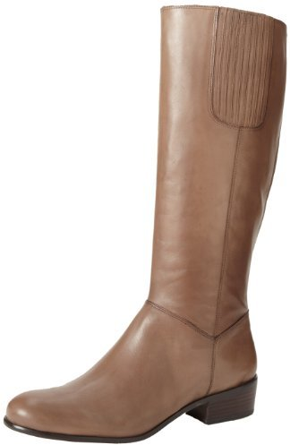 Corso Como Women's Sutton Riding Boot