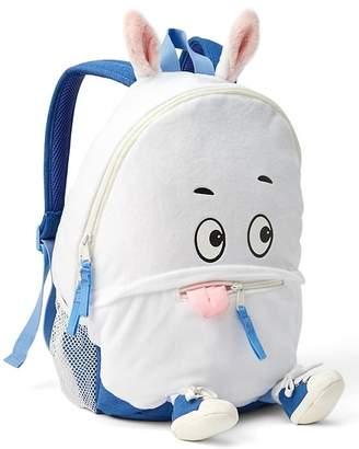 Gap | Sarah Jessica Parker Critter Backpack