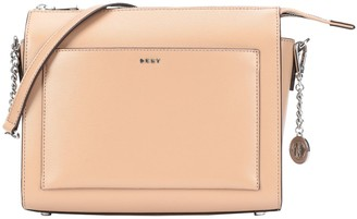 DKNY Cross-body bags - Item 45444977JD