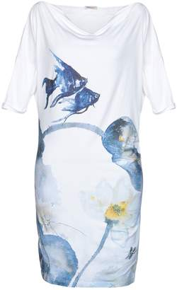 Roy Rogers ROŸ ROGER'S Short dresses - Item 34885983UA