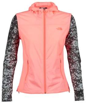 The North Face MESTRAL