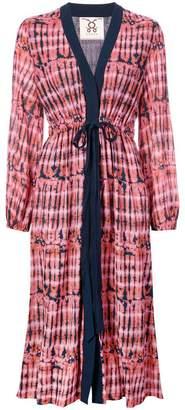Figue Florence kimono dress