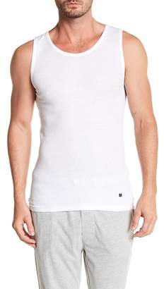 Lucky Brand Ribbed Tank - Pack of 3