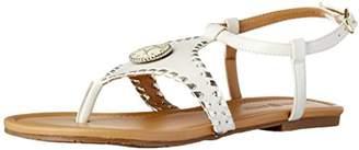 Milly Lindsay Phillips Women's Dress Sandal