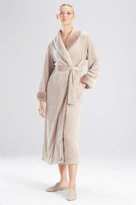 Natori Sleep & Lounge Alpine Robe
