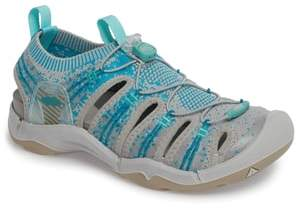 Keen EVOFIT One Sandal