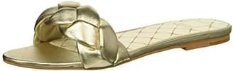 Dolce Vita Women's KIMANA Slide Sandal