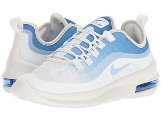 Nike Axis SE