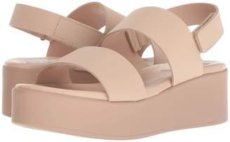 Steve Madden Rachel Platform Sandal Women's Sandals